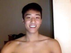 Pretty Boys Tube