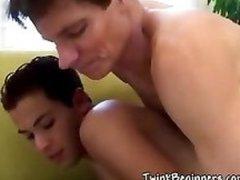 Porn Twink